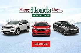 honda of bay county used cars home south bay honda