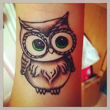 best 25 cute owl tattoo ideas on pinterest arm tattoo eyes owl