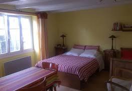 chambre d hote quiberon chambres d hôtes office de tourisme de quiberon