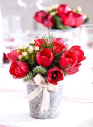 wedding flowers lebanon flower decor idea festive tulips wedding flower decoration ideas