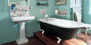 wall tile ideas for small bathrooms bathroom small bathroom ideas blue and white bathroom ideas blue