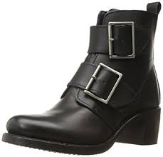 womens boots frye amazon com frye s sabrina buckle boot ankle bootie