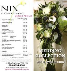 average price of wedding flowers northern ireland inspirational