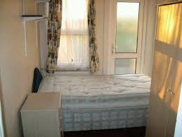 100 bedroom for rent bedrooms bedroom 4 bedroom houses for bedroom for rent all inclusive lovely single bedroom for rent room in zone 2 next