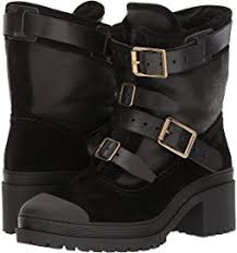 zappos womens boots size 12 burberry boots shipped free at zappos