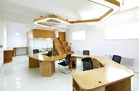 office design product design office layout industrial design