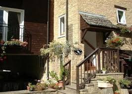 Manor Cottages Burford by Asthall Manor Apartment In Astall Burford Try These Other