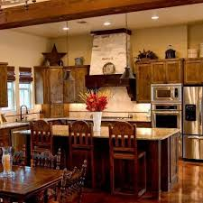 Country Home Interior Designs by Best 25 Hill Country Homes Ideas On Pinterest Stone Cottages