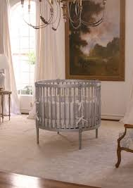 best  round cribs ideas on pinterest  circular crib cribs  with round and round we go round baby cribsunique  from pinterestcom