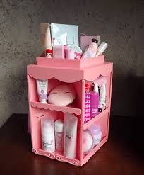 Make Up Tables Etude House Princess Make Up Table Review And Instructions
