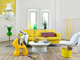 how to choose home decor according to interior designer kari