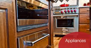 kitchen rsi kitchen u0026 bathrsi kitchen u0026 bath