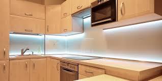 kitchen counter lighting ideas kitchen backsplash ideas with