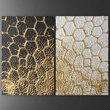 3d Wall Panel by 3d Wall Panel 3d Model In Decoration3dexport