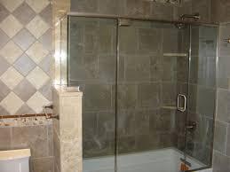 glass door broken residential glass and window repair home glass co inc
