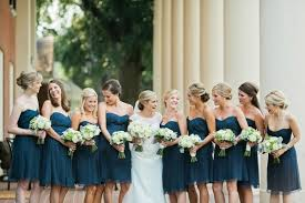 teal bridesmaid dresses classic chic southern wedding teal bridesmaid dresses