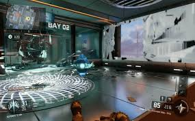 target black friday black ops 3 new game mode u0027fracture u0027 coming to black ops 3 on july 15th