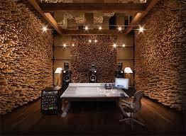 wood studio 108 best recording studio images on studios