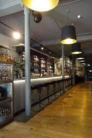 the beer kitchen edinburgh northern design awards friday 24th