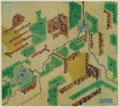 Survival Maps Outdoor Survival Board Gary Gygax U0027s First World Map Where