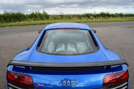 Audi R8 Lmx - used 2015 audi r8 lmx v10 quattro for sale in oxfordshire