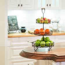 modern french provincial kitchens 10 country kitchen essentials to amp up the warmth and wow smith
