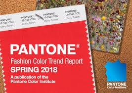 pantone color report pantone pantone color chips color guides color inspiration