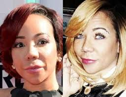 tiny color in defense of tiny harris new eye color recorder headlines