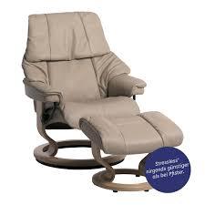 fauteuil stresless stressless prix discount horaire alinea reims aixen provence
