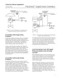 wiring diagrams lights in series hydraulic solenoid valve