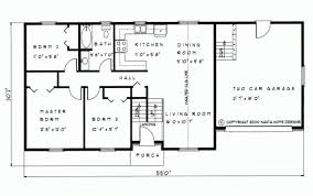 raised bungalow house plans raised bungalow house floor plans home design and style