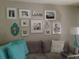 aqua and white and grey living rooms dzqxh com