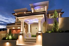 Beautiful Home Designs Inside Outside Withal Beautiful Modern