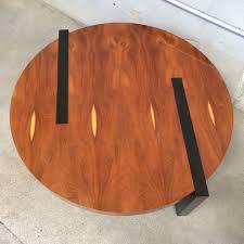 Art Deco Coffee Table by Art Deco Coffee Table U2013 Urbanamericana