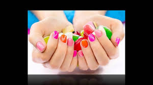 lt nails in decatur ga 30033 921 youtube
