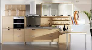 useful kitchen cabinets on sale price tags solid wood kitchen