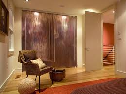 Inspiring Interior Doors HGTV - Home interior design wall colors