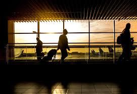 how to breeze through airport security with tsa precheck