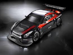 Nissan Altima Gtr - 2012 nissan gt r nismo gt3 pictures news research pricing