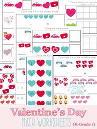 473 best valentine u0027s day lessons images on pinterest valentines