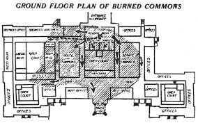 Houses Of Parliament Floor Plan by Floor Plan Parliament Building Floor House Plans With Pictures