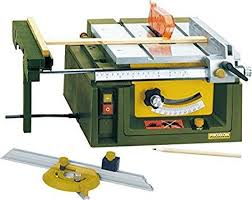 Cheap Table Saws Table Saw Second Hand Home Improvement Tools And Equipment Buy