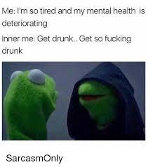 So Tired Meme - 25 best memes about so tired so tired memes