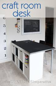 Diy Murphy Desk by Best 25 Chalkboard Desk Ideas On Pinterest Chalk Paint Desk