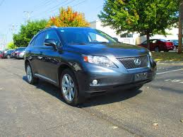 lexus sports cars for sale used cars for sale glencoe used car classifieds drivechicago com