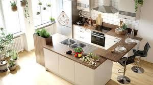 creer ma cuisine creer ma cuisine plan de cuisine les exemples a suivre creer sa