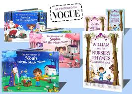 Personalised Keepsake Story Book For Children By My My Magic Name Personalised Story Books Personalised Children S Books