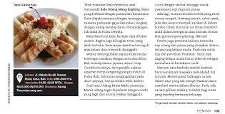 femina cuisine review by femina magazine bale udang mang engking ubudbale udang