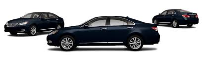 2010 lexus es 350 base sale 2010 lexus es 350 4dr sedan research groovecar