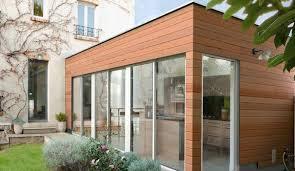 comment agrandir sa chambre 9 idées pour agrandir votre maison côté maison